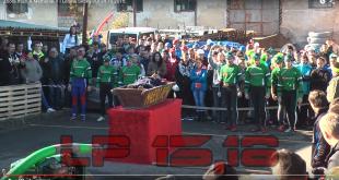 ZBORA -> LENIN 2015 -> PP 13,18 (1080pHD)