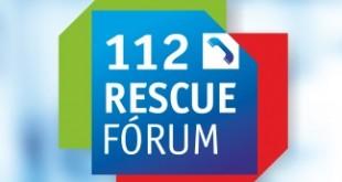 """""""Rescue Forum 112"""" pokračuje aj počas dnešného dňa"""