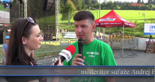 Reportáž z finále SMHL – Ďurďovský výstrek 2016