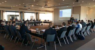 Slovensko iniciovalo stretnutie v Bruseli