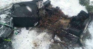 Hasiči zasahovali pri požiari v evanjelickom kostole