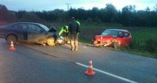 Tragická dopravná nehoda z dnešného rána