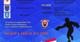 3.kolo Slovenskej ligy v behu na 60 m cez prekážky