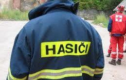 Prehľad výjazdov príslušníkov Hasičského a záchranného zboru v 27. týždni roka 2018