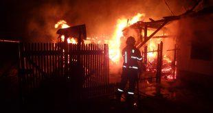 Najviac požiarov za trištvrte roka 2018 vzniklo v Košickom kraji