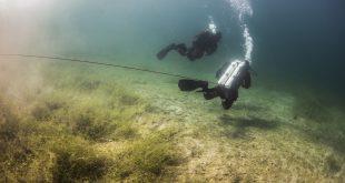 Hasičskí inštruktori potápania sa stretli na seminári v Senci