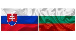 Návšteva delegácie z Bulharskej republiky