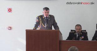 Gen. JUDr. Alexander Nejedlý, nie len o rekonštrukcii zbrojníc