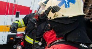Odborný seminár pre príslušníkov organizačne zaradených na výkon funkcie v  ambulanciách HaZZ