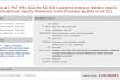 Bola podpísaná zmluva medzi Ministerstvom vnútra a DPO SR na 4 744 200 €